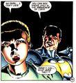 Batman Iron Sky 006