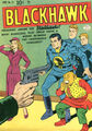 Blackhawk Vol 1 31