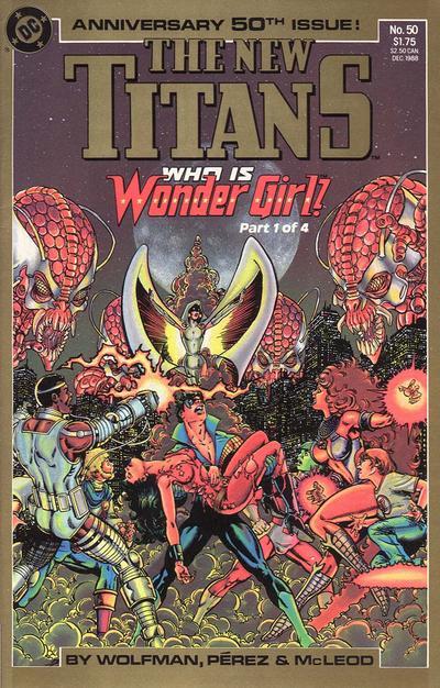 [Comics] Tapas Temáticas de Comics v1 Latest?cb=20090106024450