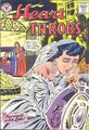 Heart Throbs Vol 1 58