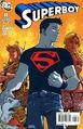 Superboy Vol 5 11