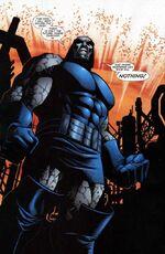 Darkseid 0008