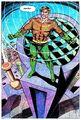 Aquaman 0120