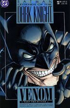 Batman Legends of the Dark Knight Vol 1 17