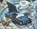 Batmobile 0036