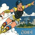Donna Troy Troia 0003