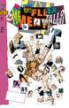 Flex Mentallo Vol 1 4