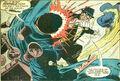 Phantom Stranger 012