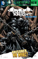 Batman The Dark Knight Vol 2 13