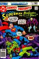 DC Comics Presents 27