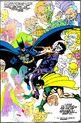 Batman Villains 08