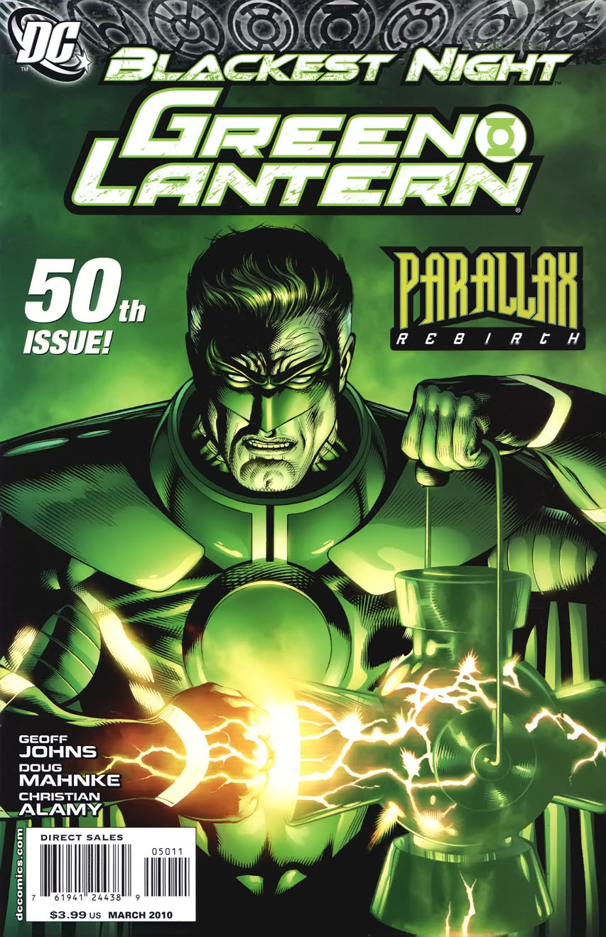 green lantern vol 4 50 dc database fandom powered by wikia