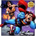 Wonder Woman 0293