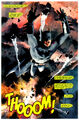 Batman 0253