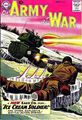Our Army at War Vol 1 85