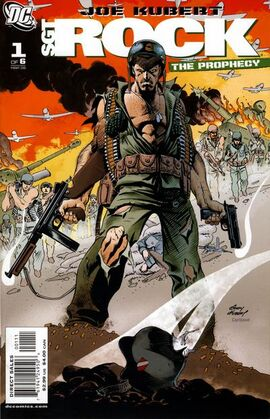 "<a href=""/wiki/Andy_Kubert"" title=""Andy Kubert"">Andy Kubert</a> Variant"