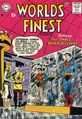 World's Finest Vol 1 91