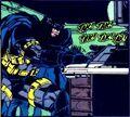 Batman Super Seven 002