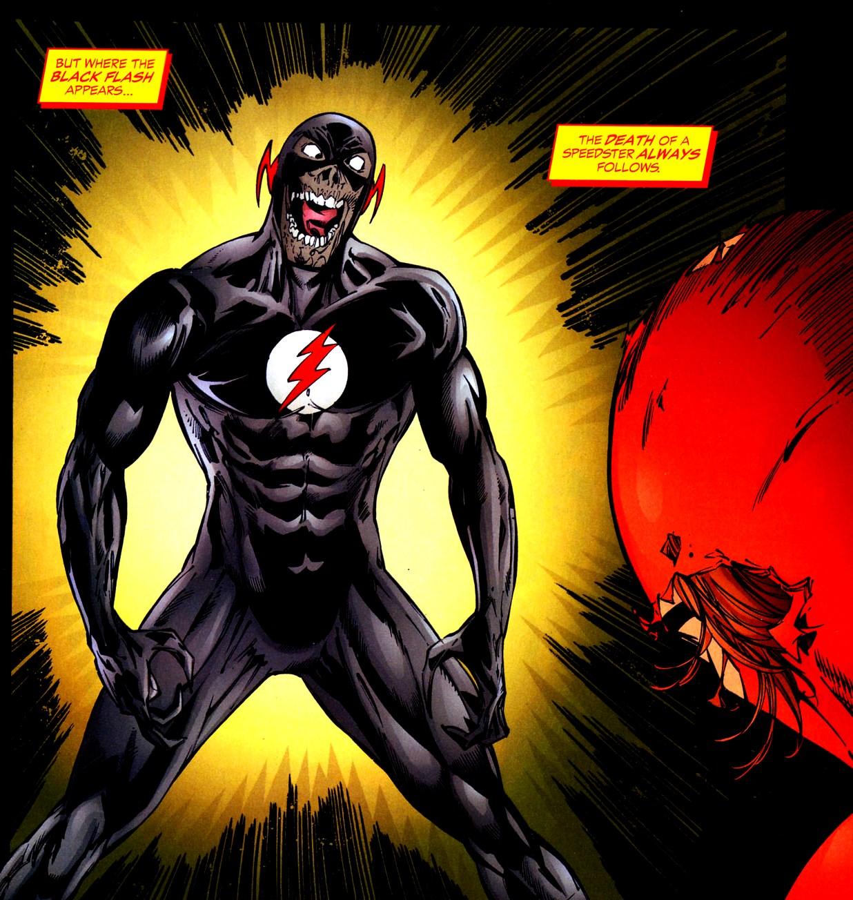 Black_Flash_0001.jpg