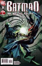 Batman Beyond Vol 4 3