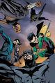 Batman Family 0001