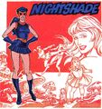 Nightshade 0001
