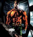 Aquaman 0051