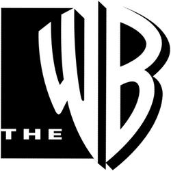 WB Network