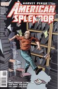 American Splendor Season Two Vol 1 4