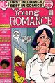 Young Romance Vol 1 185