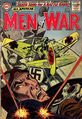 All-American Men of War Vol 1 106