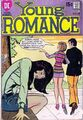 Young Romance Vol 1 168