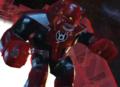 Atrocitus Lego Batman 0001