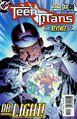 Teen Titans v.3 22