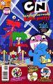 Cartoon Network Block Party Vol 1 50