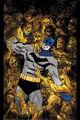 Batman 0142