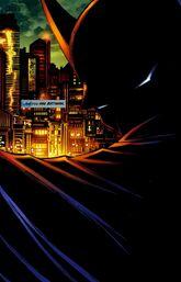 Batman Dick Grayson 0064