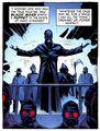Black Mask Jeremiah Arkham 0007