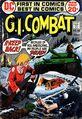 GI Combat Vol 1 155