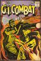 GI Combat Vol 1 89