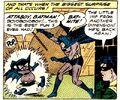 Bat-Mite 0004