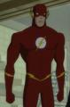 Flash Doom 001