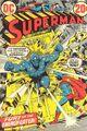 Superman v.1 258