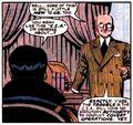 Harry Truman 001