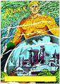 Aquaman 0102