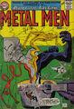 Metal Men 10
