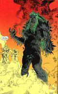 Swamp Thing 0020