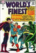 [Debate] ¿Qué comics salieron en el mes que naciste? 124?cb=20060902053210