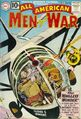 All-American Men of War Vol 1 88