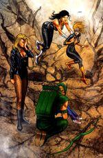 Death of Lian Harper 01